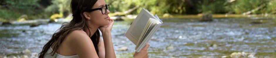 Как помочь ребенку начать читать на английском, если он ...